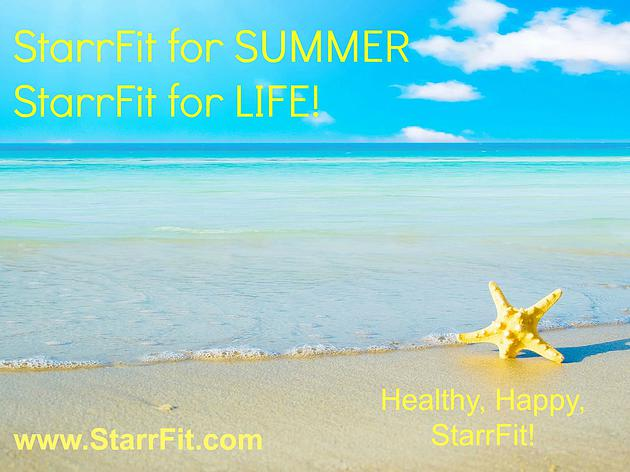 starr-fit-summer